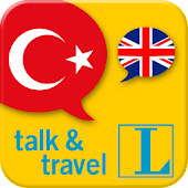 Turkish talk&travel