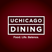 UChicago Dining