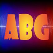 ABG Master Beta Version