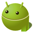 andronavi( 旧々 バージョン) icon