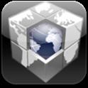 OD Mobile ERP icon