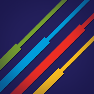 National Grid Android Apps On Google Play - Us national grid map google