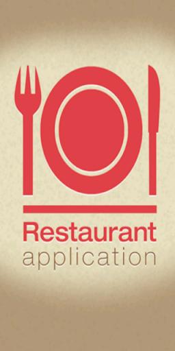 TapThis Restaurant
