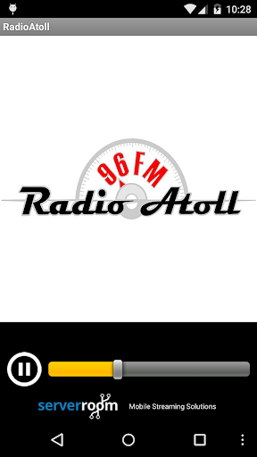 RadioAtoll