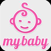 MyBaby