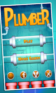 Plumber - screenshot thumbnail