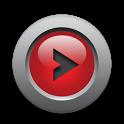 Infor Mobile Citizen Request icon