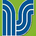 NVA-dagen logo