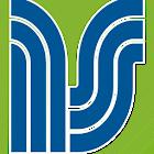 NVA-dagen icon