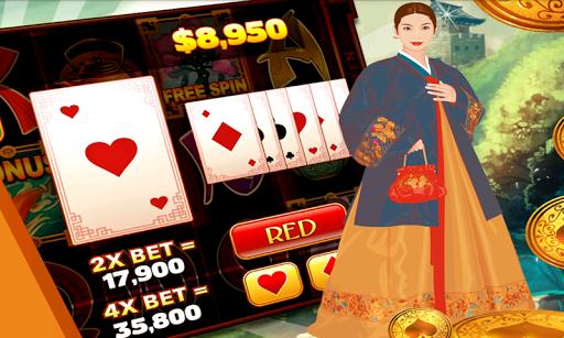Slot Machine Play Free