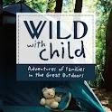 Wild With Child logo
