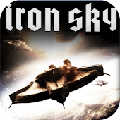IRON SKY - The Arcade Shooter
