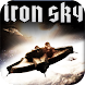 IRON SKY - The Arcade Shooter image