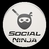 Social Ninja