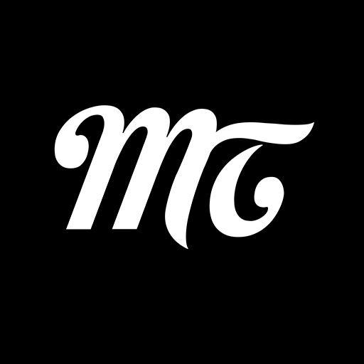 Revista MacToday 娛樂 App LOGO-APP試玩