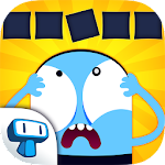 The Perfectionist - Crazy Game 1.0.1 Apk