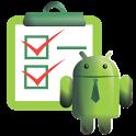 ProDo   Tasks List (To do list icon