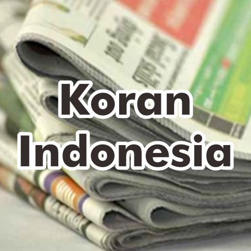 Koran Indonesia