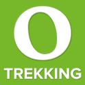 Il Sentiero delle Orobie icon