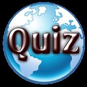 Quiz Droid