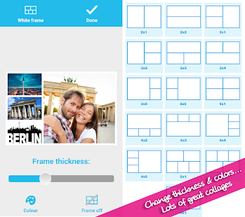 Holiday Postcards-Postcard App- screenshot thumbnail