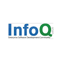 InfoQ News Reader logo