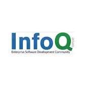 InfoQ News Reader