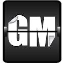 Guess Master logo