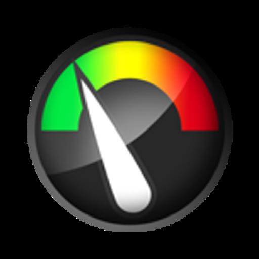 RAM的助推器 生產應用 App LOGO-APP試玩