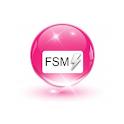 flashsurmoi: rencontre logo