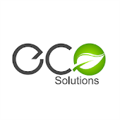 Eco Solutions Limited
