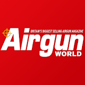 Airgun World Magazine