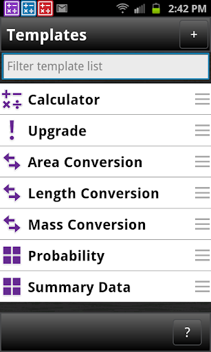 【免費工具App】Free Scientific Calculator-APP點子