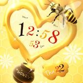 Honey Bee LWP Trial