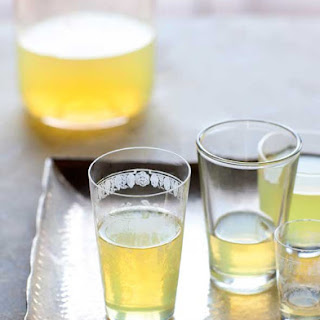 Drinks With Limoncello Liqueur Recipes.