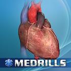 Medrills: Cardiac Emergencies icon