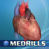 Medrills: Cardiac Emergencies