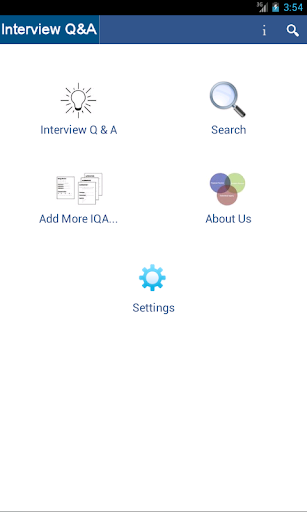 HTML5 Interview Q A No Ads