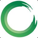 INTAMAC icon