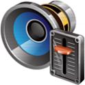Volumizer Pro icon