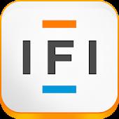 Księgowość internetowa ifirma