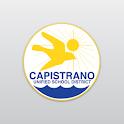 Capistrano Unified SD icon