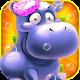 Little Hippo Makeover v4.0