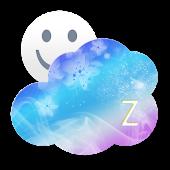 大気速報Z【PM2.5・黄砂・花粉】