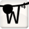 Wordfeud Helper Plugin - Beta icon