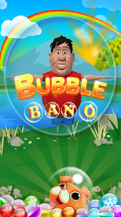 لعبة Bano Bubble بانو فقاعة S1PsiX4TVgQV9zguuEAv5BlqA59s9fttCyHbJNNyNV3fzNujrwRFTq0GeSTY-V_ZD10=h310