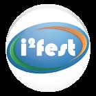 i2fest icon