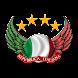 Italy Clock Widget II