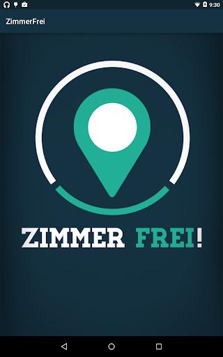 ZimmerFrei Demo