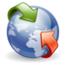 Visual Traceroute icon